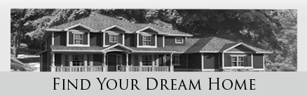Find Your Dream Home, HomeLife Power Realty Inc., Brokerage* REALTOR