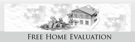 Free Home Evaluation, HomeLife Power Realty Inc., Brokerage* REALTOR