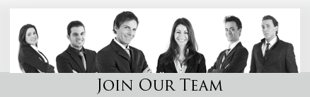 Join Our Team, HomeLife Power Realty Inc., Brokerage* REALTOR